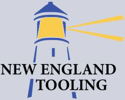 New England Tooling